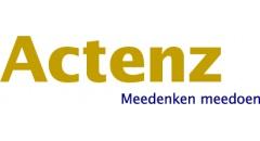 Actenz