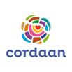 Ervaringsdeskundige Team Herstel, Cordaan