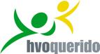 Herstelbureau HVO-Querido
