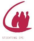 Stichting IPC