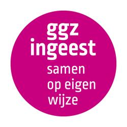 De Vrijplaats, Nieuwe Valerius Kliniek GGZ Ingeest