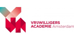 Vrijwilligersacademie Amsterdam