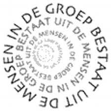 Buitenveldertgroepen Amsterdam in samenwerking met de Stichting Zelfhelp Nederland ter bevordering van de Buitenveldertgroepen