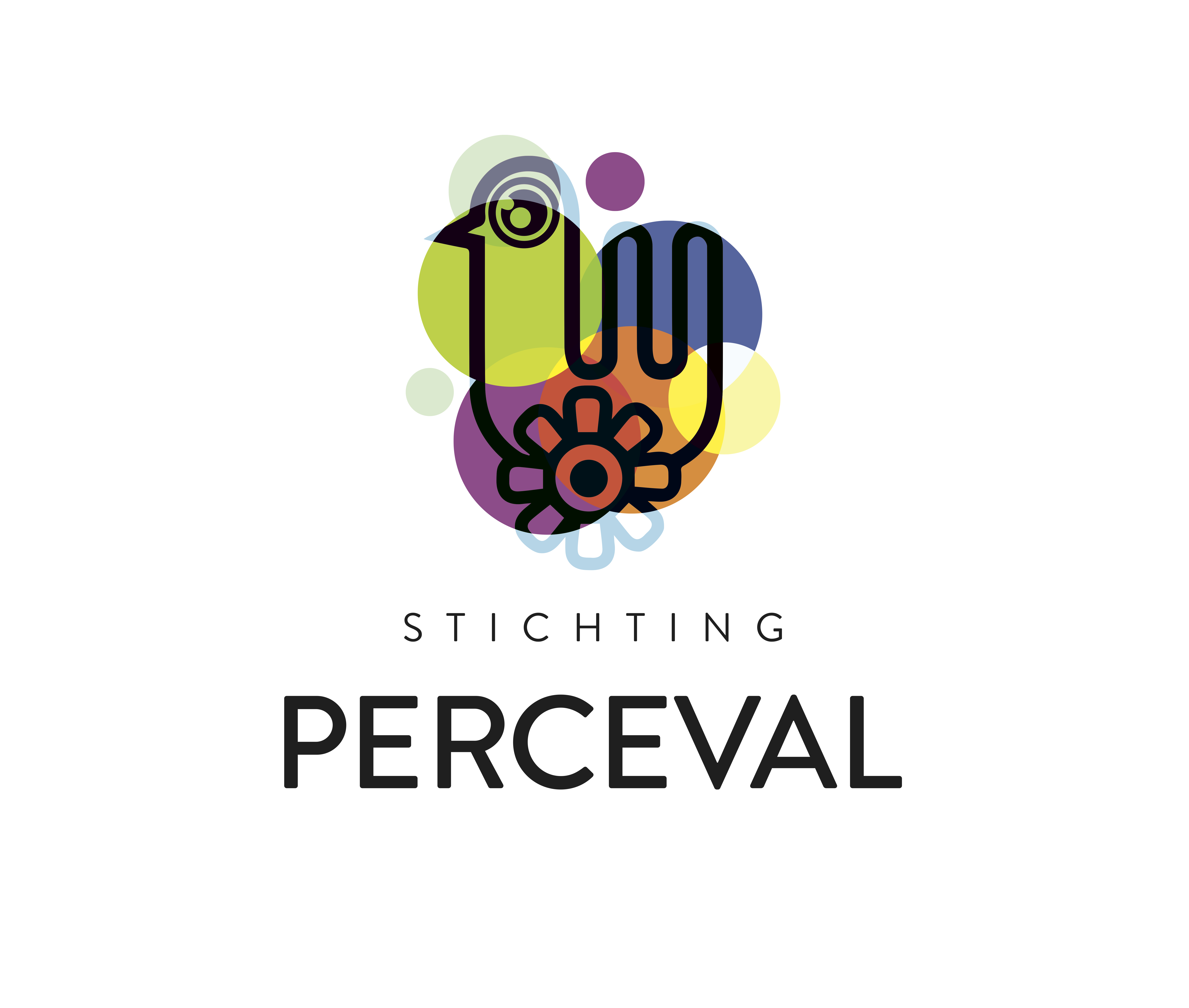 Stichting Perceval