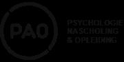 PAO Psychologie