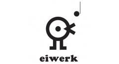 Stichting Eiwerk!