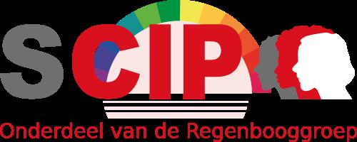 SCIP / De Regenboog Groep